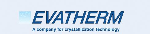 evatherm_logo-2