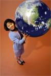 globus-03