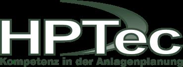 HPTec